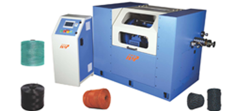 INFLOW TWISTER MTP/HP-100