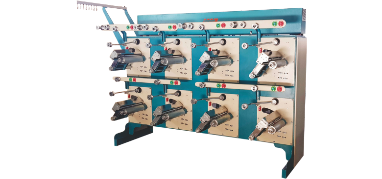 CHEESE WINDER MTP/CW/300